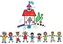 x_085650_School clipart picture.jpg