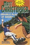 Double Play at Short