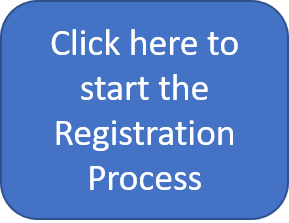 Click here to start the registration process