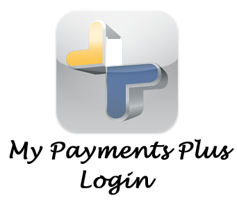 MyPaymentsPlus Login Button