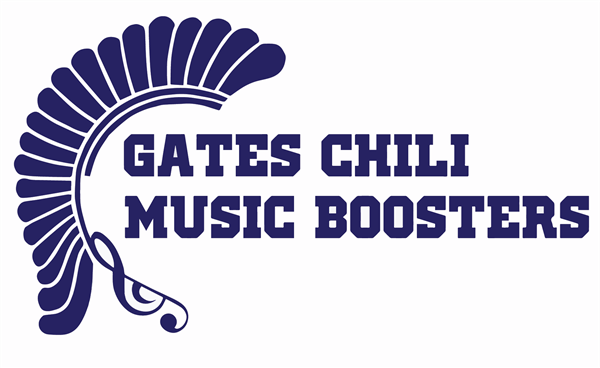 GC Music Boosters