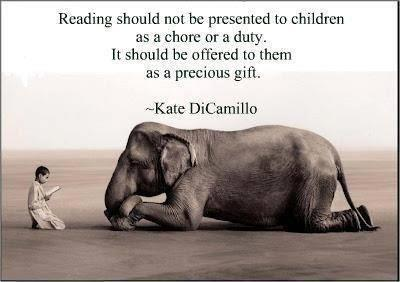 x_082706_kate dicamillo quote.JPG