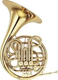 french horn.jpg