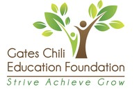 GC Ed Foundation logo.jpg
