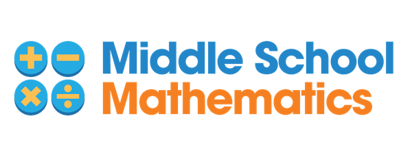 Mathematics / Middle School Math Department