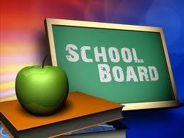 Interested in running for the GC Board of Education?