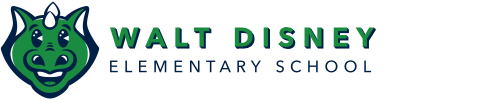 disney secondary logo