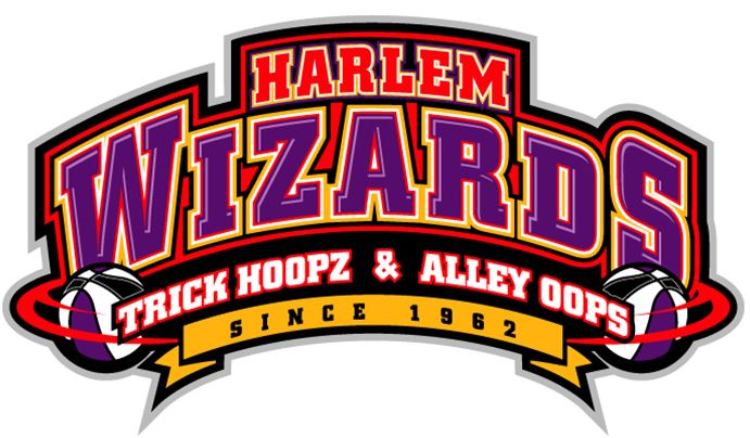 Get ready Gates Chili…the Harlem Wizards are getting ready to kick-off their 2018-2019 Season, and we are part of it! (Click here for more info)