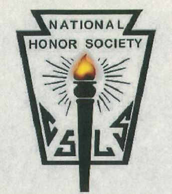 Gates Chili High School students inducted into the National Honor Society