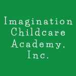 imagination childcare academy