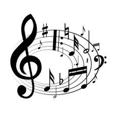 School Concerts - Click Here for Schedule