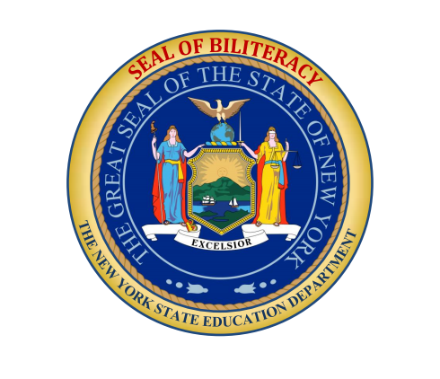 nys seal of biliteracy