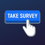 NYSED Parent Survey