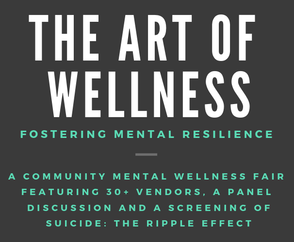 The Art of Wellness: Fostering Mental Resilience